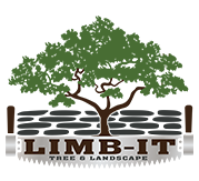 Limb-It Tree & Landscaping